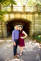 Central_Park_Indian_Engagement_Photos_New_York_007