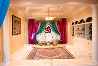 Indian_Engagement_Photos_Waters_Edge_Venue_Houston_TX_002
