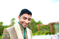 Indian_Engagement_Ceremony_Couples_Photos_Houston_TX_0011