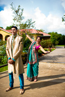 Indian_Engagement_Ceremony_Couples_Photos_Houston_TX_0016