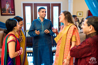 Indian_Engagement_Photos_Waters_Edge_Venue_Houston_TX_012