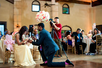 Indian_Engagement_Ceremony_Reception_Photos_Houston_TX_0019