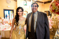 Indian_Engagement_Ceremony_Reception_Photos_Houston_TX_0001