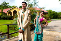 Indian_Engagement_Ceremony_Couples_Photos_Houston_TX_0017