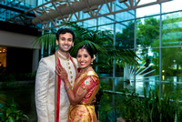 Indian_Engagement_Ceremony_Couples_Photos_Omni_Westside_Houston_TX_007