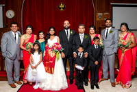Trinity_Mar_Thoma_Church_Wedding_Family_Group_Photos_Houston_TX_001