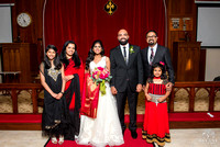 Trinity_Mar_Thoma_Church_Wedding_Family_Group_Photos_Houston_TX_002
