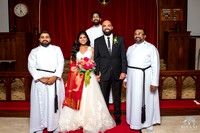 Trinity_Mar_Thoma_Church_Wedding_Family_Group_Photos_Houston_TX_004