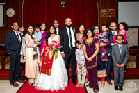 Trinity_Mar_Thoma_Church_Wedding_Family_Group_Photos_Houston_TX_017