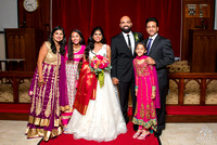 Trinity_Mar_Thoma_Church_Wedding_Family_Group_Photos_Houston_TX_019