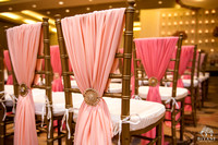 Sugarland_Marriott_Houston_Indian_Wedding_Ceremony_Decor_Details_Food_Photos_005