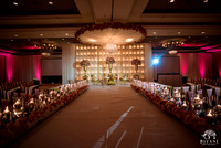 Sugarland_Marriott_Houston_Indian_Wedding_Ceremony_Decor_Details_Food_Photos_019