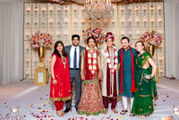 Sugarland_Marriott_Houston_Indian_Wedding_Ceremony_Family_Group_Photos_005