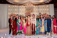 Sugarland_Marriott_Houston_Indian_Wedding_Ceremony_Family_Group_Photos_008