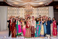 Sugarland_Marriott_Houston_Indian_Wedding_Ceremony_Family_Group_Photos_009