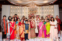 Sugarland_Marriott_Houston_Indian_Wedding_Ceremony_Family_Group_Photos_010