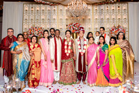 Sugarland_Marriott_Houston_Indian_Wedding_Ceremony_Family_Group_Photos_015
