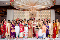 Sugarland_Marriott_Houston_Indian_Wedding_Ceremony_Family_Group_Photos_016