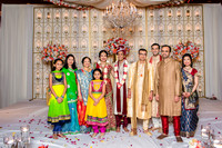 Sugarland_Marriott_Houston_Indian_Wedding_Ceremony_Family_Group_Photos_017