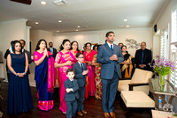 Hyatt_Regency_Downtown_Houston_Fusion_Indian_Wedding_Groom_Getting_Ready_Photos_010