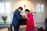 Hyatt_Regency_Downtown_Houston_Fusion_Indian_Wedding_Groom_Getting_Ready_Photos_015