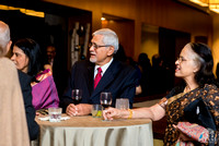 Hyatt_Regency_Downtown_Houston_Fusion_Indian_Wedding_Reception_Photos_003