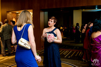 Hyatt_Regency_Downtown_Houston_Fusion_Indian_Wedding_Reception_Photos_008