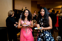 Hyatt_Regency_Downtown_Houston_Fusion_Indian_Wedding_Reception_Photos_009