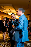 Hyatt_Regency_Downtown_Houston_Fusion_Indian_Wedding_Reception_Photos_010