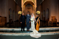St_Annes_Catholic_Church_Houston_Fusion_Indian_Wedding_Group_Family_Photos_006