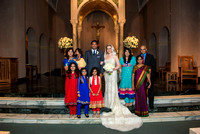 St_Annes_Catholic_Church_Houston_Fusion_Indian_Wedding_Group_Family_Photos_015