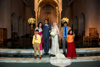 St_Annes_Catholic_Church_Houston_Fusion_Indian_Wedding_Group_Family_Photos_016
