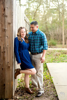 Siphon_Coffee_Shop_Engagement_Photos_Houston_TX_009