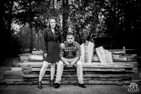 Siphon_Coffee_Shop_Engagement_Photos_Houston_TX_016-2