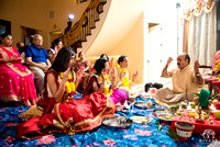 Florida_Indian_Wedding_Ganesh_Puja_Photos_Orlando_FL_014