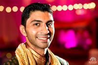 Florida_Indian_Wedding_Garba_Couples_Photos_Orlando_FL_004
