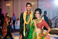 Florida_Indian_Wedding_Garba_Couples_Photos_Orlando_FL_007