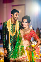 Florida_Indian_Wedding_Garba_Couples_Photos_Orlando_FL_008