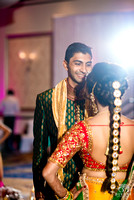 Florida_Indian_Wedding_Garba_Couples_Photos_Orlando_FL_009