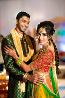 Florida_Indian_Wedding_Garba_Couples_Photos_Orlando_FL_011