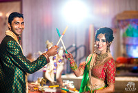Florida_Indian_Wedding_Garba_Couples_Photos_Orlando_FL_013