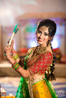Florida_Indian_Wedding_Garba_Couples_Photos_Orlando_FL_016