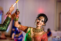 Florida_Indian_Wedding_Garba_Couples_Photos_Orlando_FL_017