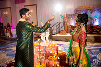 Florida_Indian_Wedding_Garba_Couples_Photos_Orlando_FL_018