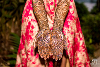 Florida_Indian_Wedding_Mehndi_Photos_Orlando_FL_011