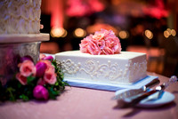 NG_Reception_Decor_Photos_007
