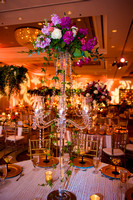 NG_Reception_Decor_Photos_013