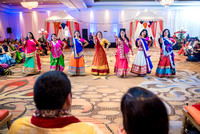 NG_Garba_Photos_008