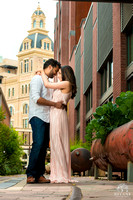 San_Antonio_Engagement_Photos_San_Antonio_TX_008