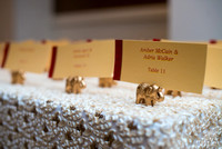 GP_Wedding_Reception_Decor_Details_Food_Photos_Houston_TX_0002